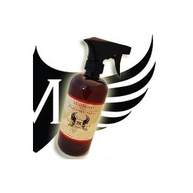 migliore endurance detailing spray 473ml