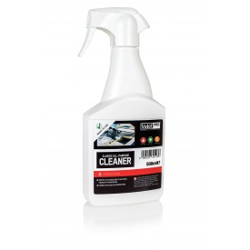 valetpro classic all -purporse cleaner 500 ml - gotowy