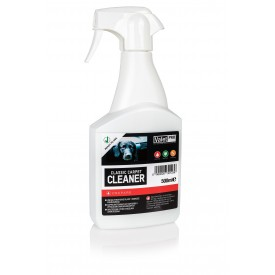 valetpro classic (heavy duty) carpet cleaner 500 ml