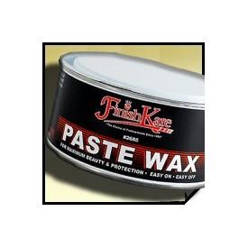 finish kare 2685 pink paste wax - tester 59 ml