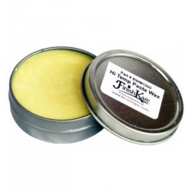 finish kare 1000p hi temp paste wax - oryginalny tester