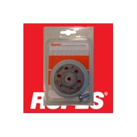 rupes mini oem lhr75 75mm backing plate