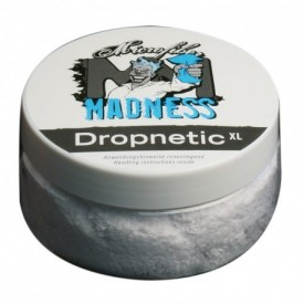 microfiber madness dropnetic long (56 cm)