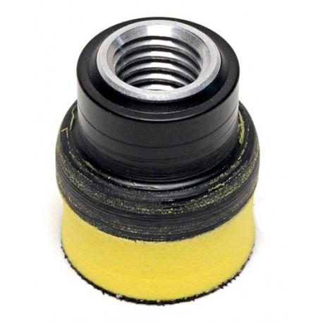 flex backing plate 30mm : talerz oporowy do rotacji 30mm