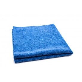 showcarshine microfiber terry towel 350gsm