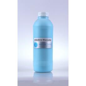 artdeshine blue lotion 1l - cleaner pod wosk i powłoki ads