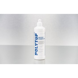polytop kunststoffpflege 500ml - dressing do kokpitu
