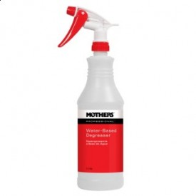 mothers professional water-based degreaser 946ml