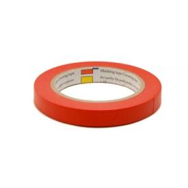 carpro masking tape 15mm - taśma