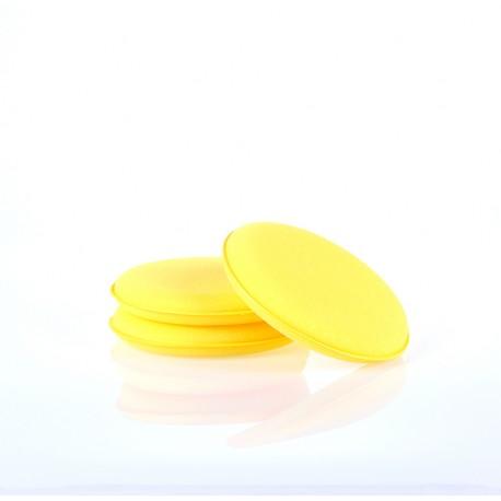 showcarshine aplikator żółty gąbkowy - 1 szt.