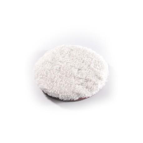 brayt pad z mikrofibry twardy 130mm