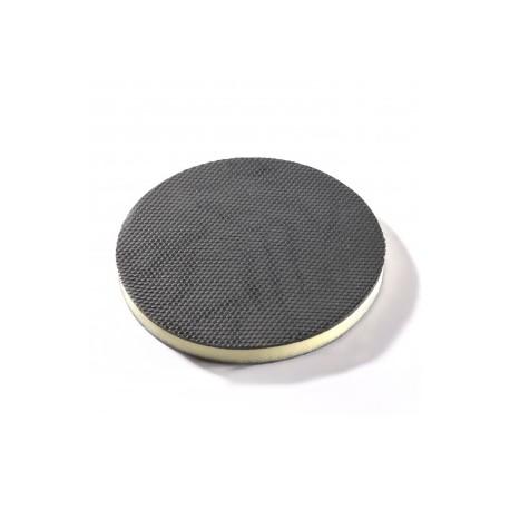 brayt clay pad 150mm