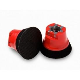 flexipads backing plate 50 mm m14 - talerz oporowy do polerek rotacyjnych