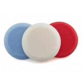 flexipads soft applicator 3-pack