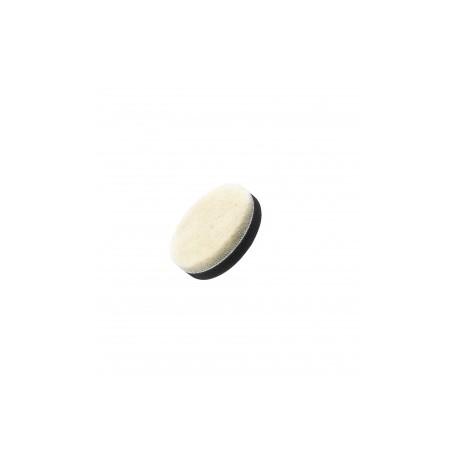 flexipads 80mm pro-wool detailing velcro spot pad : krótkie włosie