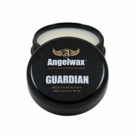 angelwax guardian ekskluzywny wosk o niesamowitej trwałości 33ml