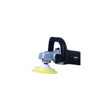 lare lr10-125 lite polerka elektryczna rotacyjna 600-3000 rpm