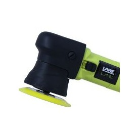 lare ld09-125 lite polerka elektryczna dual action skok 9mm