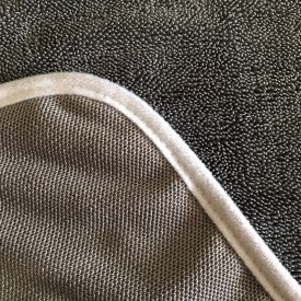 showcarshine microfiber fast silk dryer 74x90