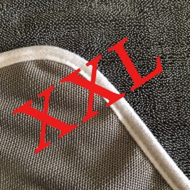 showcarshine microfiber fast silk dryer xxl 50x200 !!!