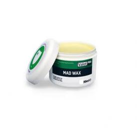 valetpro mad wax 50ml - mini