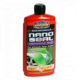 surf city garage nano seal protective coat 473ml