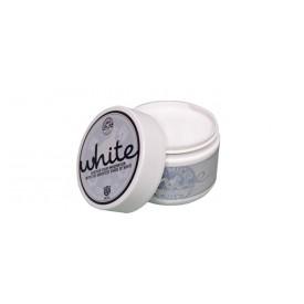 chemical guys white wax 242ml - do jasnych lakierów
