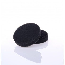 lake country thinpro force disc black finishing pad 88 mm