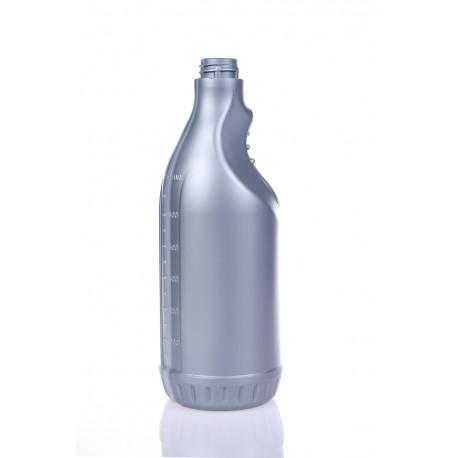 showcarshine grey bottle 750ml