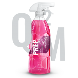 gyeon q2m prep 500ml
