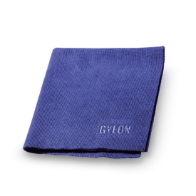 gyeon q2m terry towel/ bald wipe 40x40cm