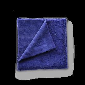 gyeon q2m polish wipe towel 40x40cm - puszysta do polerowania