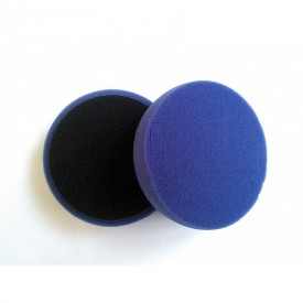 scholl concepts - spider pad navy blue - 90mm