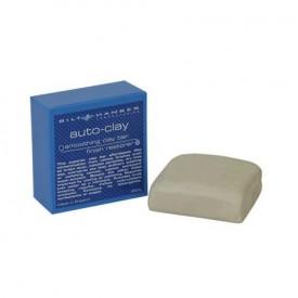 bilt hamber auto clay 200g regular (hard)- rewelacyjna glinka