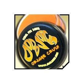 dodo juice orange crush - 30ml tester