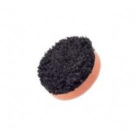 flexipads da black microfibre cutting disc 50mm