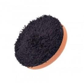 flexipads da black microfibre cutting disc 80mm
