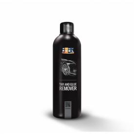 adbl tar & glue remover 1l + atomizer