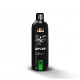 adbl green'gine preparat do mocno zabrudzonych powierzchni 1l