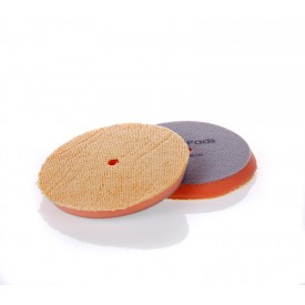 booski pads microbuff 130mm