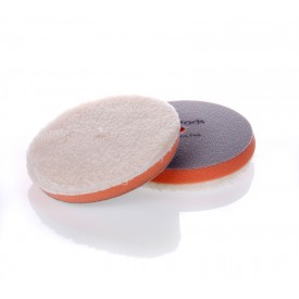booski pads wool ring pad 150mm