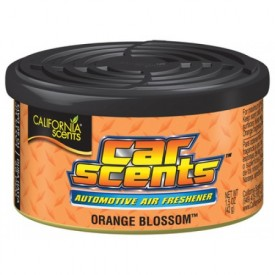 california scents - squash blossom 42g