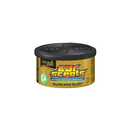 california scents - golden state delight 42g