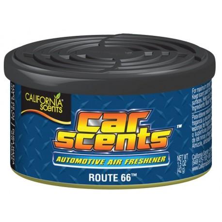california scents route66 - 42g