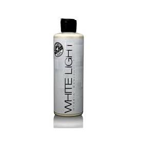 chemical guys white light glaze 473ml : do jasnych lakierów