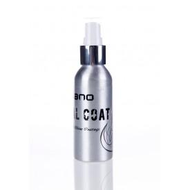 scs nano revival coat 100ml - na bazie krzemu i tytanu