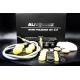 autotriz nano polisher kit 2.0
