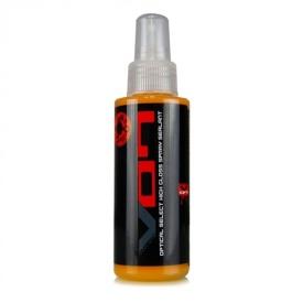 chemical guys hybrid v07 sealant 118ml