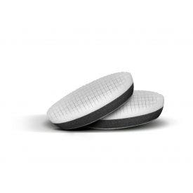 scholl spider-sandwich 135 mm black/white