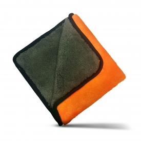 adbl puffy towel 840g/m2 41x41cm
